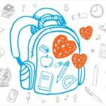 Insegnanti e Intelligenza Emotiva: il Connubio Vincente del Buon Educatore