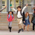 A Scuola Come alla Lezione di Calcio: la Passione Ritrovata