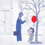 Il Cartone Mister Empathy Insegna ai Bambini (e non solo) il Potere dell'Empatia