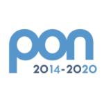 Nota n. 37199 del 13 novembre u.s., avente per oggetto il PON scuola 2014-2020.