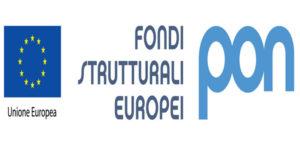 PON 2014-2020, pubblicato Manuale gestione documentazione esperti e tutor