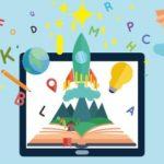 Webinar gratuito su Digital Storytelling da Editrice La Scuola