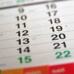 Carta del docente: le somme residue disponibili non prima di dicembre