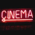 Cinema: nuova legge con stop alla censura ma film vietati ai minori di 6 anni