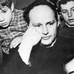 Carezzarsi con le parole, incontro a Termoli con gli studenti sulla figura di don Milani a 50 anni dalla scomparsa