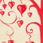 Educazione emotiva: come e perché