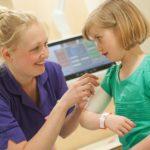 Stiamo medicalizzando i bambini?