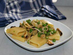 Genovese di mare: la ricetta del piatto raffinato che profuma di Mediterraneo
