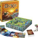 Di (da) xit: la didattica attraverso un gioco di parole