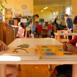 Scuole Montessori? Ecco perché sono migliori delle altre