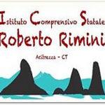"""Gli alunni dell'infanzia e della primaria della scuola """"R. Rimini"""" di Aci Trezza ricordano il 28° anniversario della Convenzione ONU sui Diritti dell'Infanzia e dell'adolescenza."""