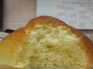 Brioche col tuppo: la ricetta dei dolci morbidi siciliani