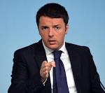"""Nel febbraio del 2014 Renzi diceva """" il 43% degli insegnanti vota PD """". E oggi ?"""