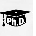 In Italia essere un dottore di ricerca non conviene economicamente