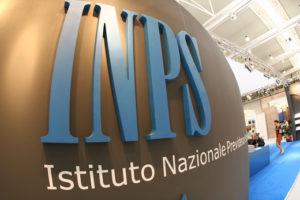 L'Inps assume 1000 laureati con laurea magistrale: concorso entro un mese