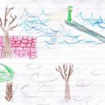 Racconti d'inverno per la scuola primaria