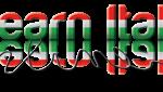Learn Italian Online: materiali didattici per italiano L2
