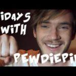 Da grande voglio fare lo youtuber!