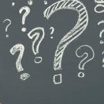 Graduatorie di istituto ATA: cosa fare dopo aver presentato la domanda