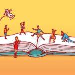 La Ricetta Didattica di una Professoressa: Meditazione, Poesia e Lavoro con le Immagini