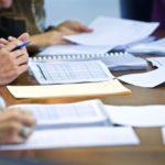 Supplenze ATA: il 22 novembre incontro MIUR/Sindacati