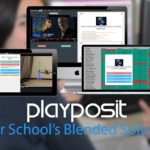 PlayPosit: creare video interattivi per la classe capovolta