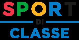 """""""Progetto nazionale """"Sport di Classe"""" per la scuola primaria anno scolastico 2017/18"""".Nota MIUR n. 5737 del 7 novembre 2017"""
