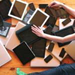 Combattiamo la dipendenza da smartphone