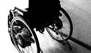 Osservatorio Nazionale sulla condizione delle persone con disabilità