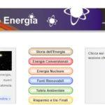 Museoenergia.it: un museo virtuale dedicato al mondo dell'energia