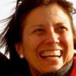 Un'insegnante italiana in corsa per l'oscar dei prof