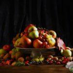 Frutta e verdura di Dicembre: cosa comprare al supermercato