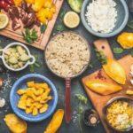 Tutti i vantaggi della cucina BIO