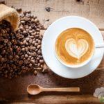 Il rito del caffè: tra arte e scienza