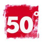 """""""50 anni di Conoscenza"""": il 13 dicembre a Modena"""