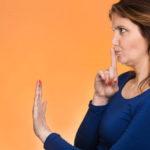 5 Strategie Funzionanti Per Calmare Una Classe Rumorosa