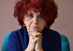 Valeria Fedeli inciampa sulla grammatica