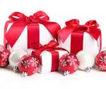 Scuole aperte durante le festività di Natale, di Carnevale, il primo maggio e il 2 giugno