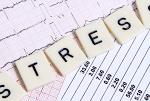 Stress dell'insegnante: se ne parla in un convegno a Firenze