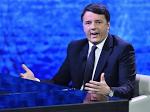Docenti sardi a Matteo Renzi: voteremo in massa altri partiti