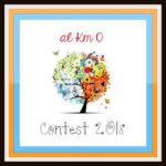 """Torna il contest """"al Km 0"""""""