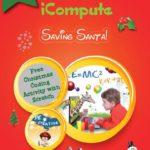 Attività di coding per Natale