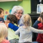 L'insegnamento gentile per un mondo migliore