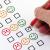 La nuova Valutazione degli alunni e studenti con BES e DSA: che cosa cambia dopo il D. Lgs. 62/17?