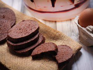 Biscotti al cioccolato: la ricetta per farli in casa gustosi e morbidi