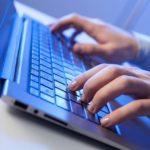 Corso online di preparazione al concorso per dirigenti scolastici