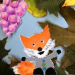 PuppetMaster: creare video animati su iPad