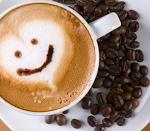 Aumento stipendiale insegnanti: meno di 1 euro al giorno, pari a un caffè al bar