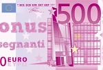 Bonus 500 euro: dal 19 dicembre sarà possibile utilizzare le somme non spese