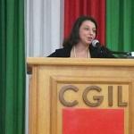 Graziamaria Pistorino: fate rientrare gli 8mila prof che insegnano fuori